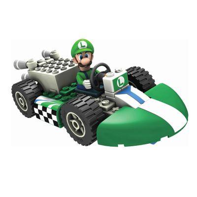 Knex-Mario-Kart-Luigi-MultiKids