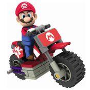Knex-Mario-Kart-Mario-Bike-MultiKids