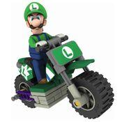 Knex-Mario-Kart-Luigi-Bike-MultiKids