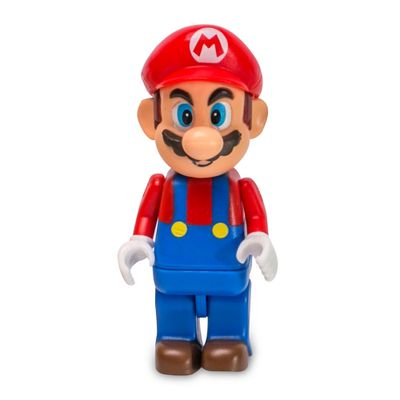 Knex-Figura-Mario-Kart-Mario-MultiKids