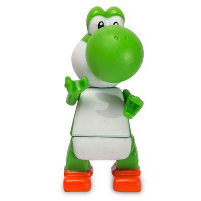 Knex-Figura-Mario-Kart-Yoshi-MultiKids
