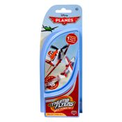 Lancador-Avioes-Disney-MultiKids