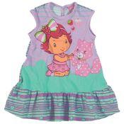 Vestido-Moranguinho-com-Strass---Lilas---Malwee---41163