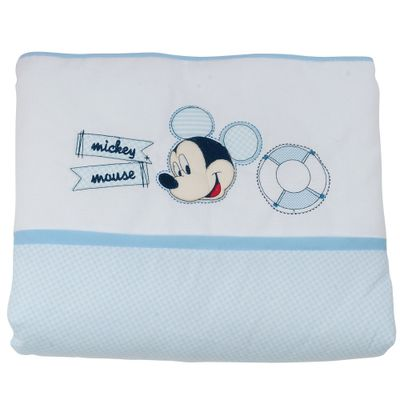 3914-Edredon-do-Mickey-Minasrey