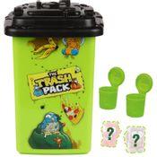 Trash-Pack-Coletor-do-Colecionador-DTC