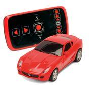 Carro-de-Controle-Remoto-Ferrari-599-1-50-DTC