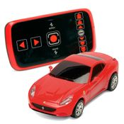 Carro-de-Controle-Remoto-Ferrari-California-1-50-DTC