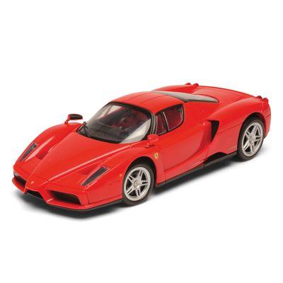 Carro-de-Controle-Remoto-Bluetooth-Enzo-Ferrari-DTC