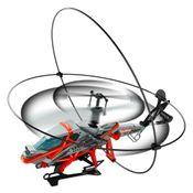 Helicoptero-de-Controle-Remoto-Heli-Shield-II-Vermelh-DTC