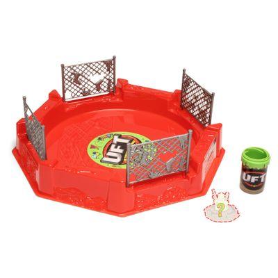 Trash-Pack-UFT-Arena-DTC
