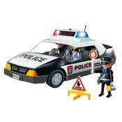 5915-carro-de-policia