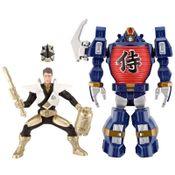 840-PowerRanger-Samurai-Zord-Flash