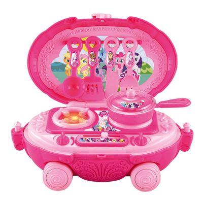 My-Little-Pony-Cozinha-Divertida-Conthey