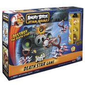 Caixa-Jogo-Jenga-Angry-Birds-Star-Wars---Death-Star---Hasbro