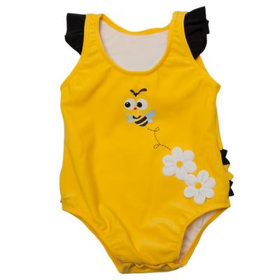 Maio-Amarelo-e-Preto---Turma-da-Praia-Baby-G