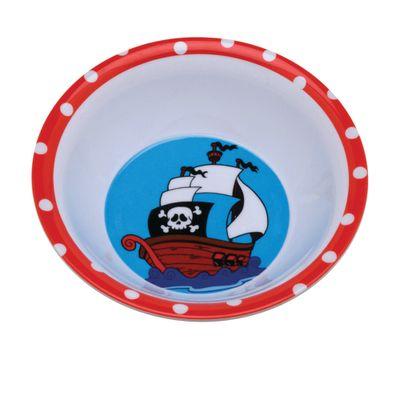 Tigela-Pirata-Vermelha---Girotondo---BB-10D