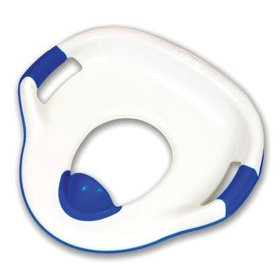 Assento-para-Privada-Branco-e-Azul---Girotondo---F7480