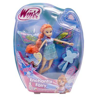 Boneca-Winx---Enchantix-Fairy-Bloom-Cotiplas