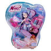 Boneca-Winx---Believix-Fairy-Musa-Cotiplas