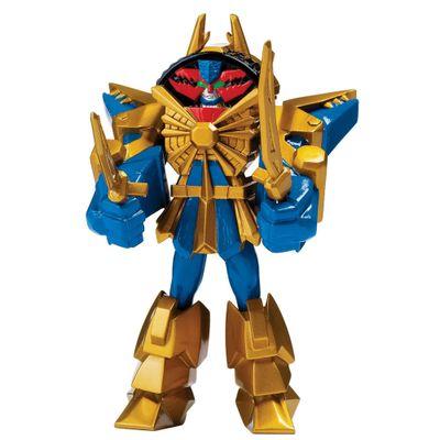 Power-Rangers-Samurai-Armadura-Claw-Battlezord-com-Samurai-Ranger-Luz