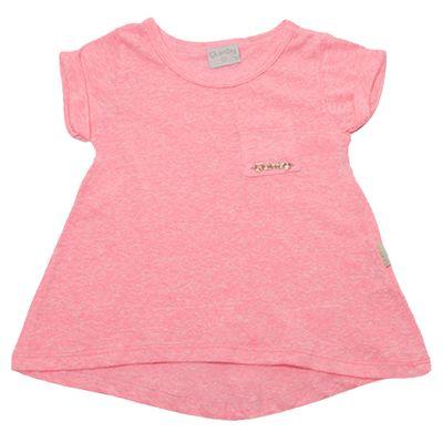 Bata-com-Bolso---Pink-Fluor---Quimby---Cristina-Malhas---25665