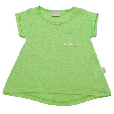 Bata-com-Bolso---Verde-Fluor---Quimby---Cristina-Malhas---25665