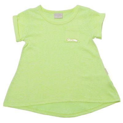 Bata-com-Bolso---Amarelo-Fluor---Quimby---Cristina-Malhas---25665