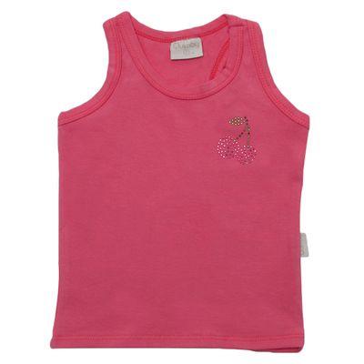 Regata-Cereja-com-Strass---Pink---Quimby---Cristina-Malhas---25494