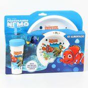 Kit-Alimentacao-Procurando-Nemo-3-Pecas-BabyGo