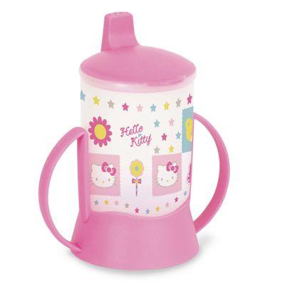 Multi-Copo-Grande-com-Alca-e-Hello-Kitty-200-ml-BabyGo