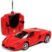 Carro-de-Controle-Remoto-Enzo-Ferrari-1-16-DTC
