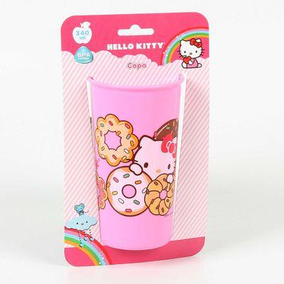 Copo-Decorado-340-Ml-Hello-Kitty-BabyGo