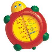 termometro-tartaruga-kuka