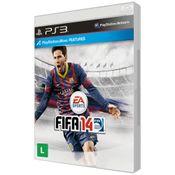 PS3-Fifa14-5009598-Incomp