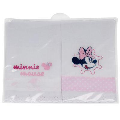 Bebete-da-Minnie---2-Unidades-Rosa-e-Branco-Minasrey