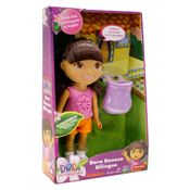 Boneca-Dora-A-Aventureira-Bilingue-Mattel