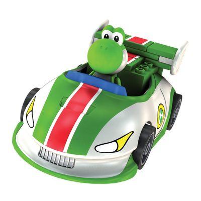 Knex-Mario-Kart-Motorizado-Yoshi-MultiKids