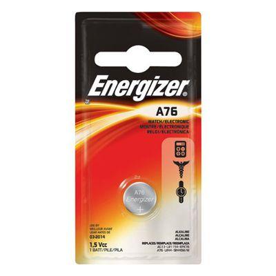 Bateria-Energizer-A76--LR44-