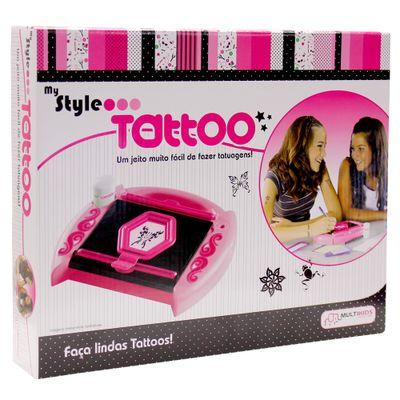 My-Style-Tattoo-MultiKids