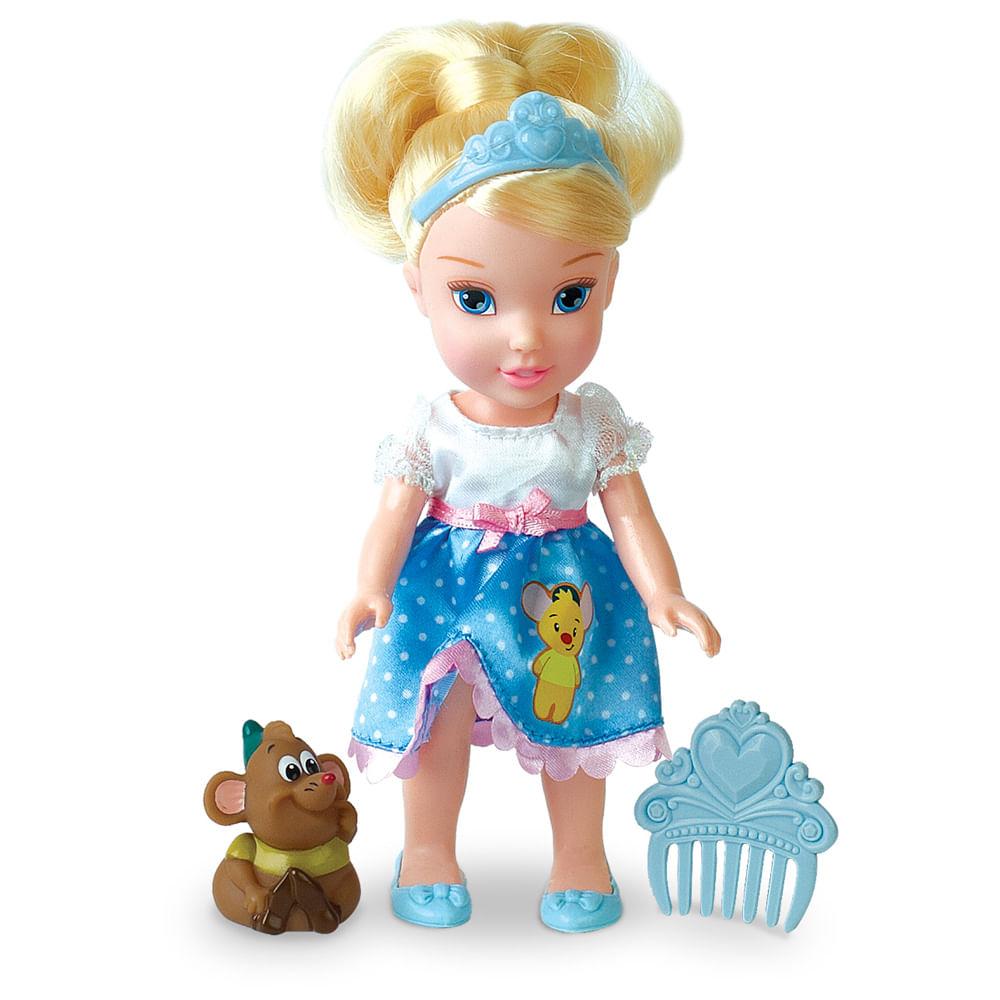 brinquedos e bebes de brinquedos e bonecas na Saraiva bc41d07bcbd