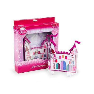Kit-Maquiagem-Castelo-Princesas---Disney