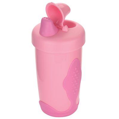 Copo-Soft-Color-300-ml---Rosa---Kuka---7710