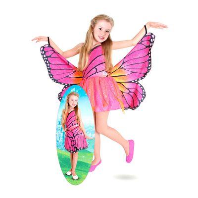 Fantasia-Barbie-Butterfly-Luxo-Tamanho-G-Sulamericana
