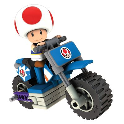 Knex-Mario-Kart---Toad---MultiKids