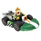 Knex-Mario-Kart---Bowser---MultiKids
