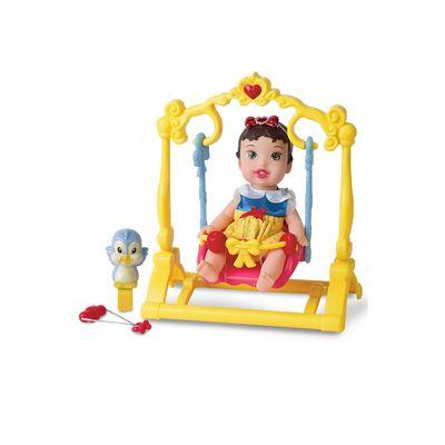 Boneca-Princesa-Baby-Branca-de-Neve-Swing---Disney