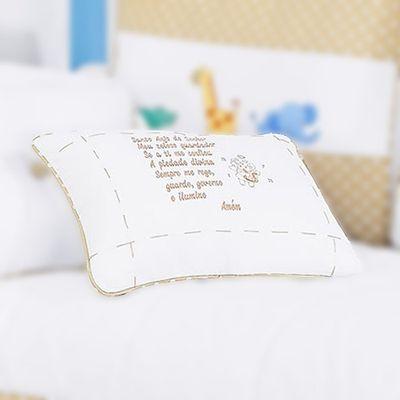 Almofada-Decorativa-Oracao-Branco-e-Bege-Esconde-Esconderijo