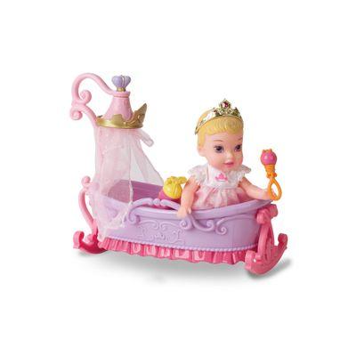 -Boneca-Princesa-Baby-Bela-Adormecida-Bedtime---Disney
