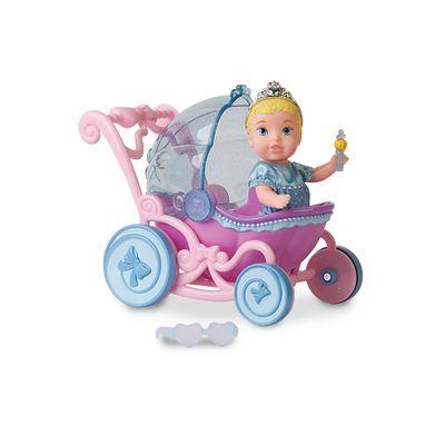 Boneca-Princesa-Baby-Cinderela---Disney