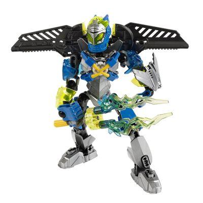 Boneco-44008-LEGO-Hero-Factory-Surge